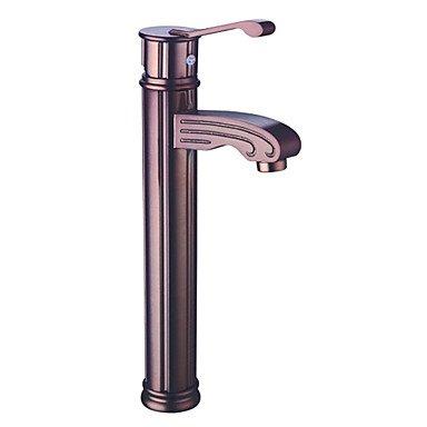 hj-di-antico-center-set-olio-frizionato-finitura-bronzo-singola-maniglia-in-ottone-lavandino-rubinet