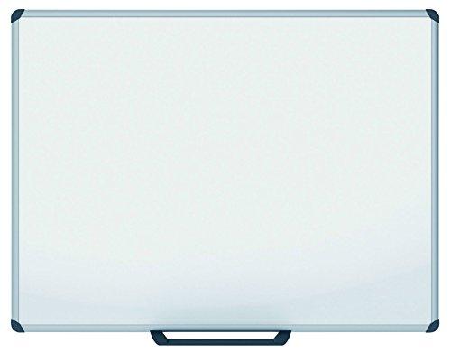 office-depot-aluminium-frame-magnetic-whiteboard-900h-x-1200wmm