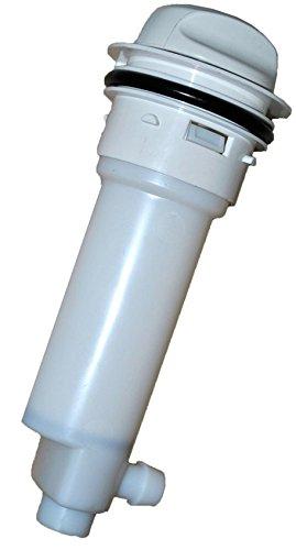 thetford-37914-pompa-a-pistone-per-porta-potti-excellence