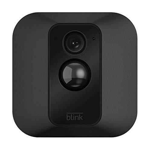 Blink Outdoor Kamera XT
