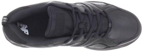 New Balance - Mens 623v2 Cushioning X-training Shoes Black
