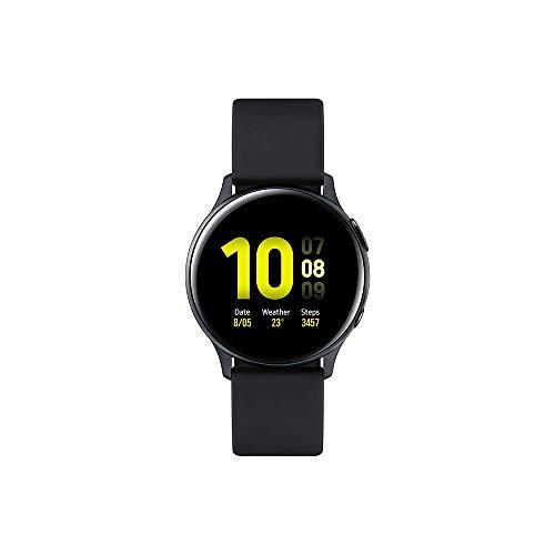 Samsung - Reloj para Galaxy Watch Active 2, versión francesa
