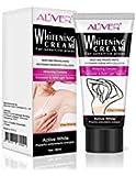 natural armpit whitening cream for dark skin,body whitening cream,underarm repair whitening cream,lightening face