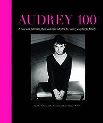 [(Audrey 100)] [By (author) Ellen Fontana ] published on (November, 2010)
