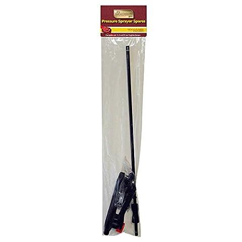 Kingfisher Sprayer Spares Kit
