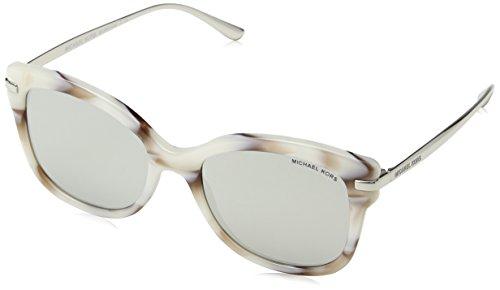 Michael Kors Sonnenbrille LIA (MK2047)