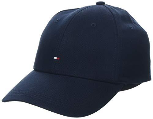 Imagen de tommy hilfiger classic bb cap   para hombre, azul midnight 403 , talla unica