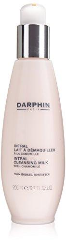 Darphin Intral Cleansing Milk 200ml