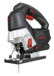 Ratio 7993X117ESC - Escobillas Recambio Para Caladora Cr80