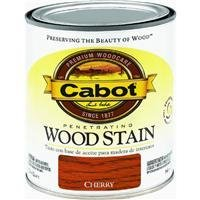 cabot-interior-oil-based-wood-stain-by-samuel-cabot
