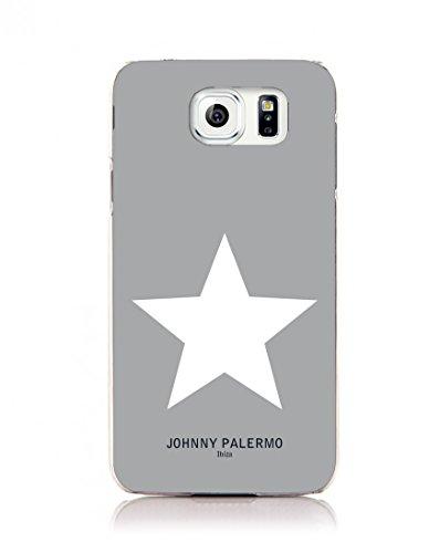 Big star johnny palermo coque de protection pour apple iPhone 6