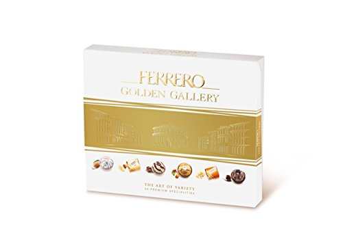 ferrero-assortiment-de-chocolats-golden-gallery-34-bouchees