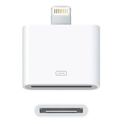kgc-doo-lightning-adapter-30-polig-fur-apple-iphone-5-ipad-mini-ipod-nano-7-und-den-ipod-touch-5