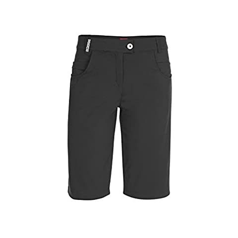 XFORE performance pantalon de golf
