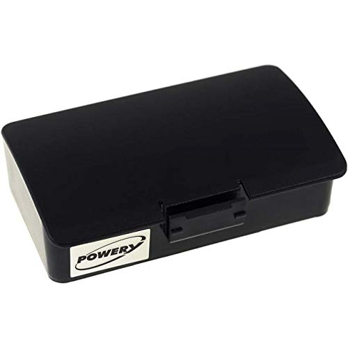 Akku für Garmin GPSMAP 276c 3000mAh, 8,4V, Li-Ion Gpsmap 276c Auto