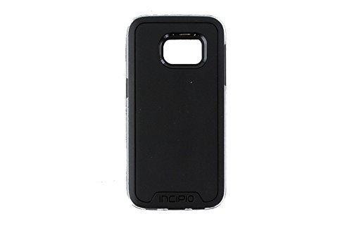 incipio-performance-series-nivel-5-funda-para-samsung-galaxy-s7-negro-azul