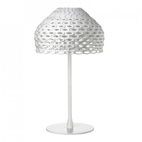 tatou-t1-lampe-de-table-blanc
