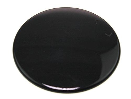 'Bosch 606208 Couverture \