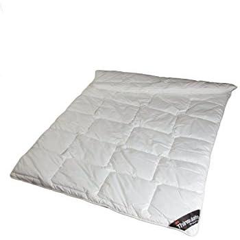 thinsulate 3m vierjahreszeiten bettdecke 135x200 cm k che haushalt. Black Bedroom Furniture Sets. Home Design Ideas