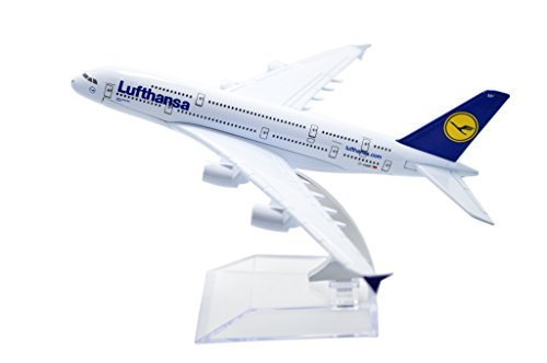 tang-dynastytm-1400-16cm-air-bus-a380-lufthansa-airlines-metal-airplane-model-plane-toy-plane-model-