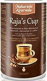 Maharishi Ayurveda - Raja's Cup Pulver - Ayurvedische Kaffee-Alternative