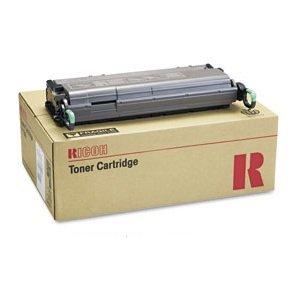 Ricoh 841196 Aficio Toner Type C2550E für MP C2030/C2050/C2530/C2550, schwarz (Ricoh Toner C2050)