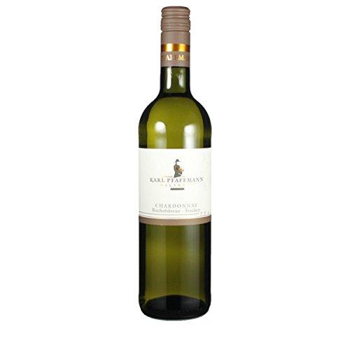 Karl-Pfaffmann-2016-Chardonnay-trocken-Pfalz-Nudorfer-Bischofskreuz-Dt-Qualittswein-075-L