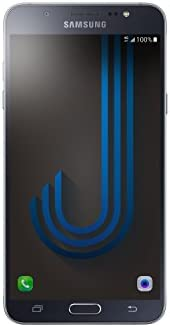 Samsung Galaxy J7 - Smartphone libre Android (5.5