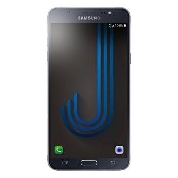 samsung galaxy j7 2017 smartphone d bloqu 4g ecran 5 5. Black Bedroom Furniture Sets. Home Design Ideas