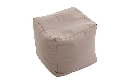 Promo JUMBO BAG