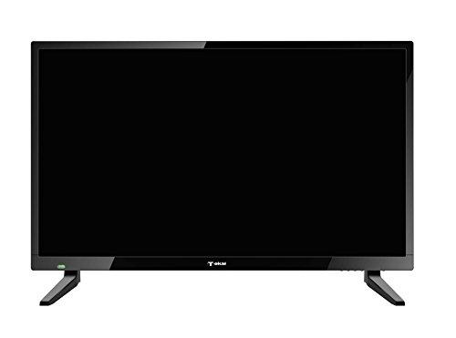 TOKAI tte32u4004K Televisión LED 32pulgadas Negro