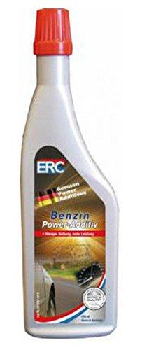 1-x-erc-benzin-power-additiv-a-200ml-artnr-52-0101-04-benzin-kraftstoff-benzinzusatz