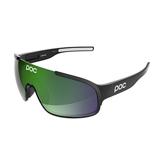 da9866e3f1 Gafas de ciclismo: 5 de las mejores opciones del mercado