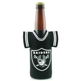 kolder-oakland-raiders-bottle-jersey-by-kolder