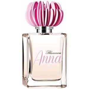 blumarine-anna-eau-de-parfum-spray-50-ml