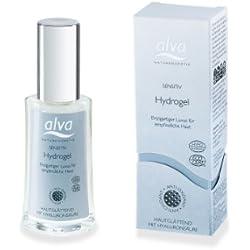 Alva Sensitiv Hydrogel, 1er Pack (1 x 30 ml)