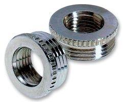 lapp-kabel-52104310-reducer-brass-m16-m12