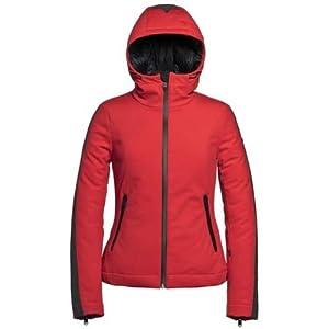 GOLDBERGH Sporty Jacket