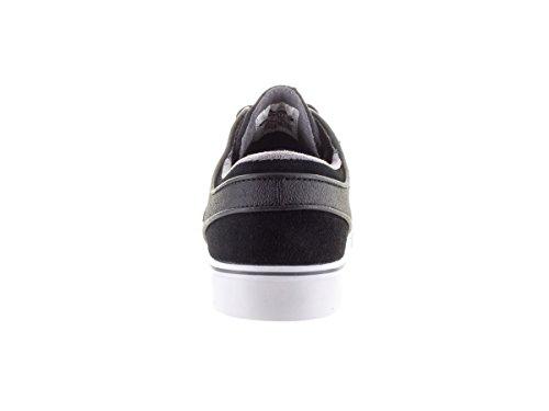 Nike , Herren Sneaker Black