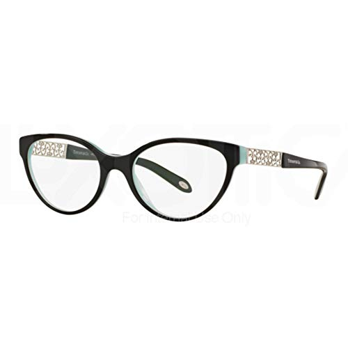 Tiffany Brille (TF2129 8055 53)