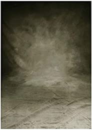 Photography Background Cloth 150x300cm Photography Studio Vintage Gray Backdrop Seamless Surface Without Refle