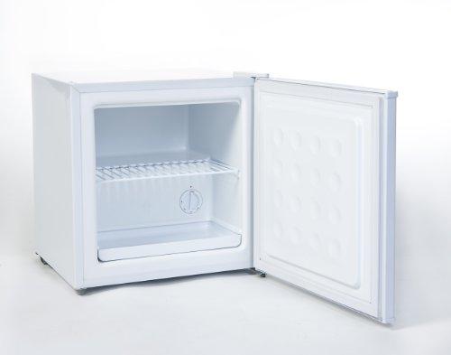 Gefrierbox