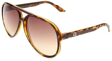 Gucci - Lunette de soleil GUCCI 1627/S GG 1627/S 1W Aviator, 791