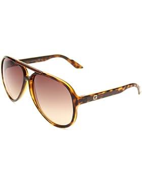 Gucci - Gafas de sol Aviador GUCCI 1627/S GG 1627/S 1W, 791