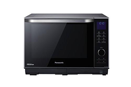 Panasonic NN-DS596