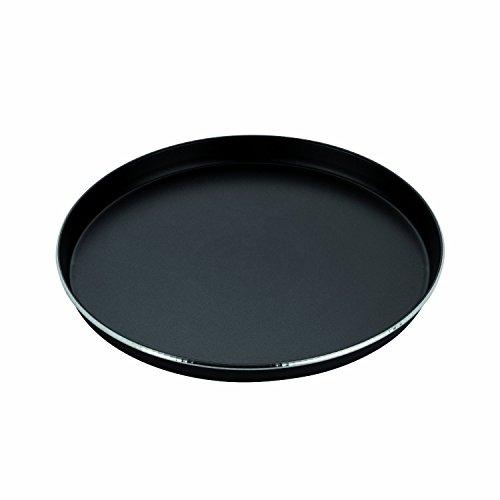 whirlpool-avm250-crisp-bandeja-para-microondas