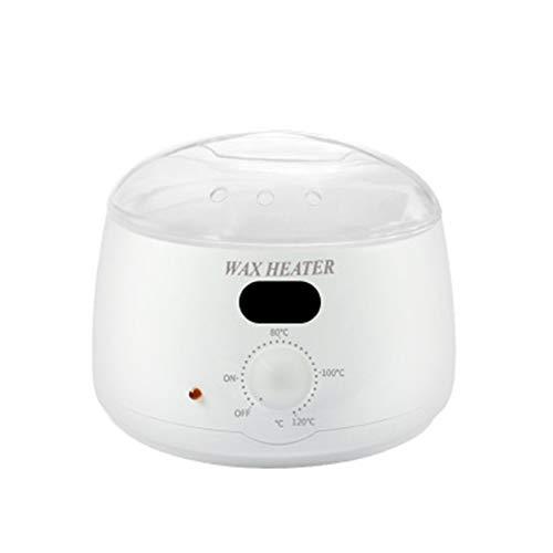 BAI wax 400ml Profesional Más cálido Calentador