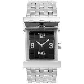 Orologio - Uomo -  Dolce & Gabbana - Mick DW0028