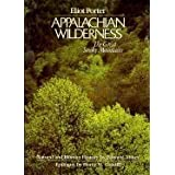 Appalachian Wilderness: The Great Smoky Mountains