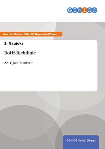 rohs-richtlinie-ab-1-juli-bleifrei